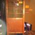 室内引き戸とクローゼット、収納扉