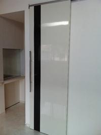 シード ドア2.jpg
