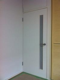 安藤邸ドア.jpg