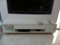 tv家具シード.jpg