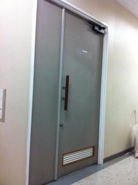 中村区 親子ドア.JPG