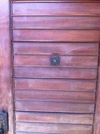 玄関ドア 施工前1.JPG