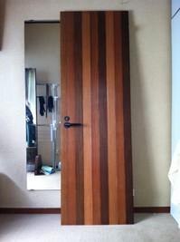 オリジナルドア.JPG