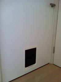 ペット ドア②.JPG