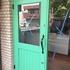 店舗玄関ドア