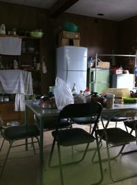 冷蔵庫の家具 前.JPG