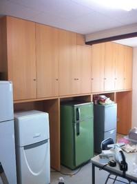 冷蔵庫の家具.JPG