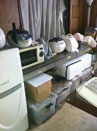 炊飯器の家具 前.JPG